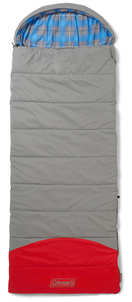 Coleman Basalt Comfort Sleeping Bag