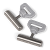 Dometic Awning Rail Stopper 6mm