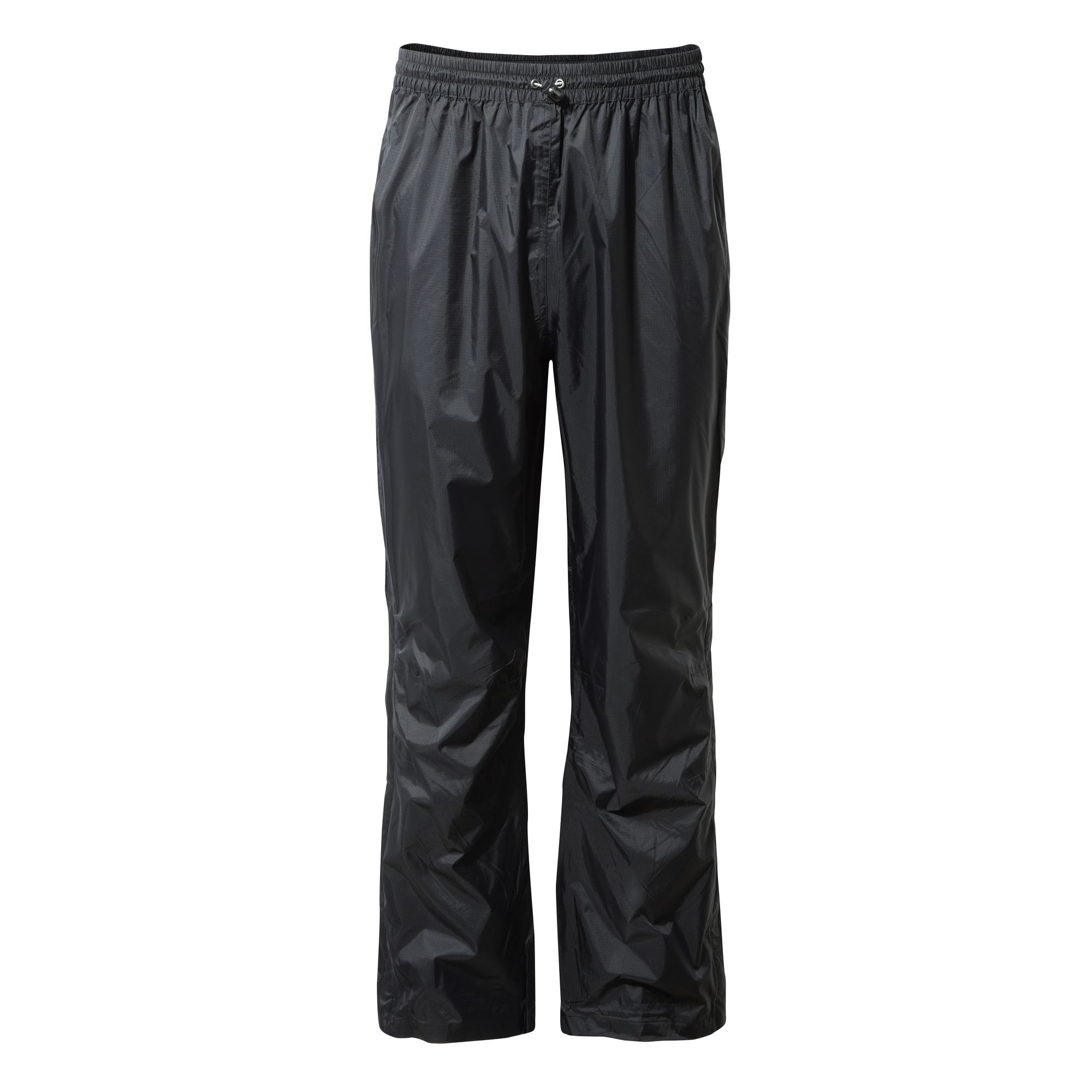 Craghoppers Mens Ascent Overtrousers (Regular Leg)