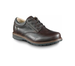 Meindl Cambridge Gtx Mens Tobaco