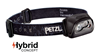 Petzl Actik Core headtorch Rechargeable