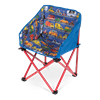 Kampa Dometic Mini Tub Chair-Animal Traffic