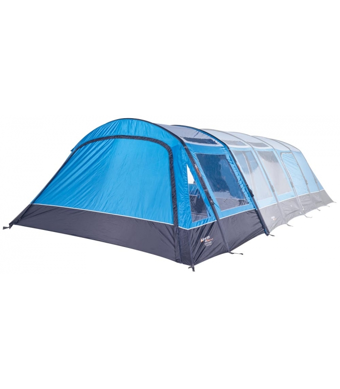 Vango AirBeam Exclusive Front Awning 600