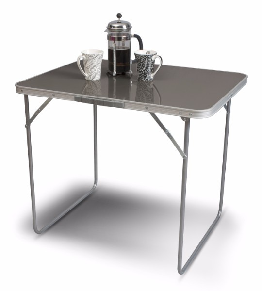 Kampa Medium Camping Table