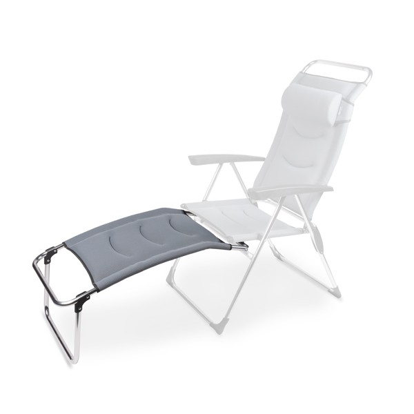 Kampa Dometic Footrest Milano