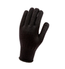 Sealskinz Solo Merino Glove Black