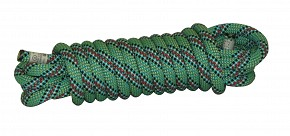Beal 5m Dynamic rope for cowstails