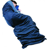 Trekmates Hotelier Sleeping Bag Liner