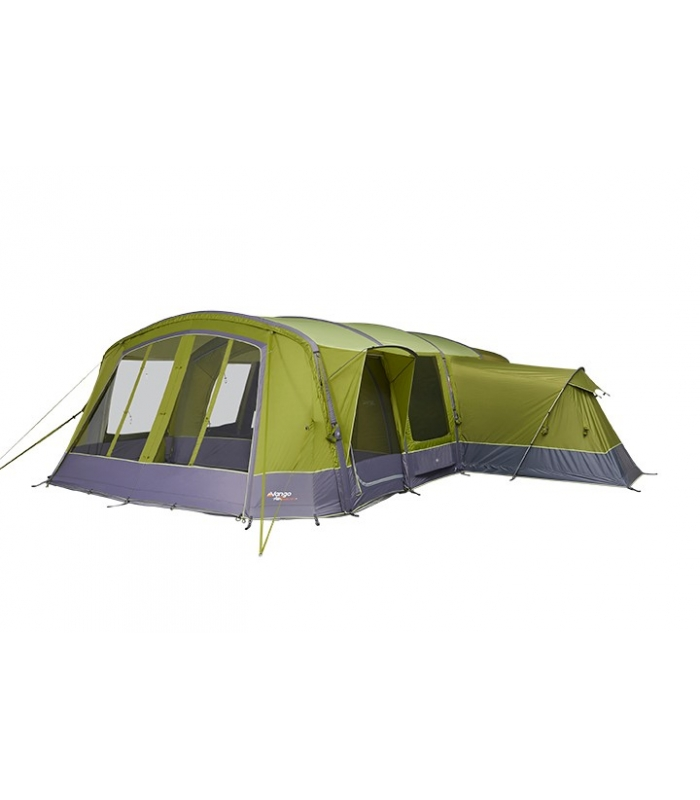 Vango Tahiti Air 800XL 2019