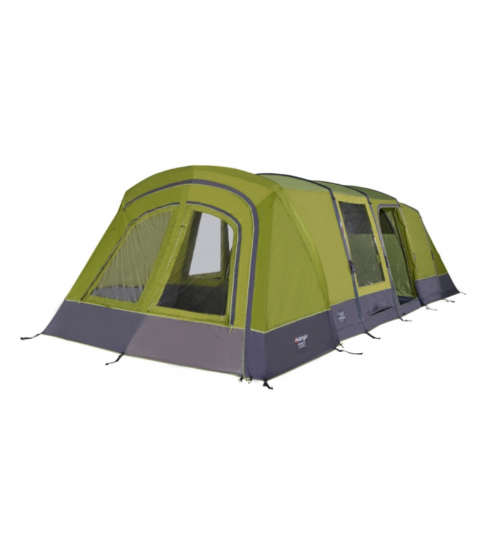 Vango Capri 600XL Porch Door
