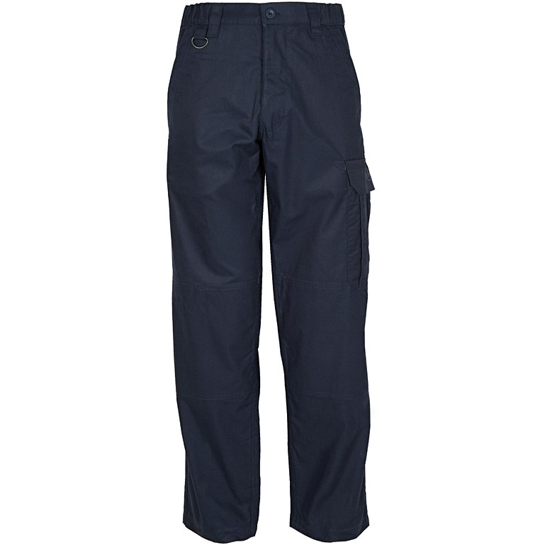 Adult Mens Activity Leaders Trousers