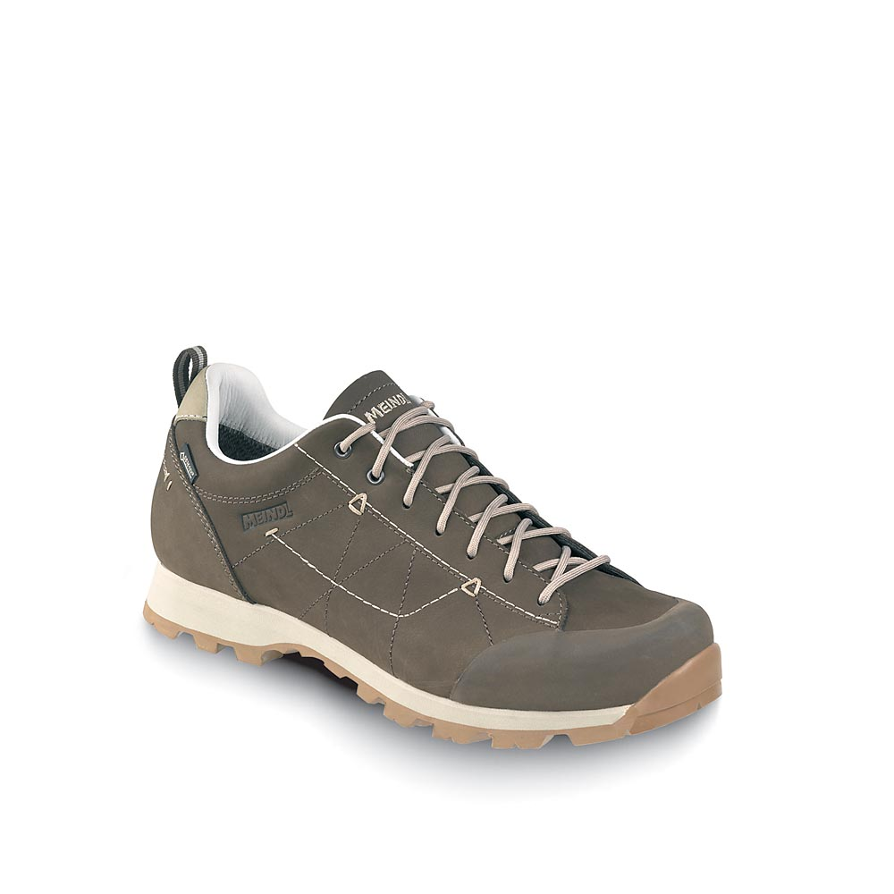 Meindl Rialto Mens Gtx Brown