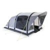 Kampa Dometic Brean 4 Classic AIR 2020
