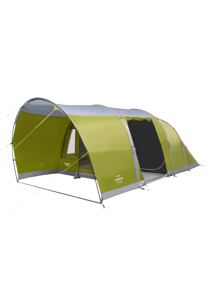 Vango Alton Air 400 AirBeam Tent 2020