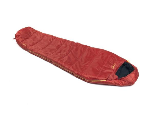 Snugpak The Sleeping Bag