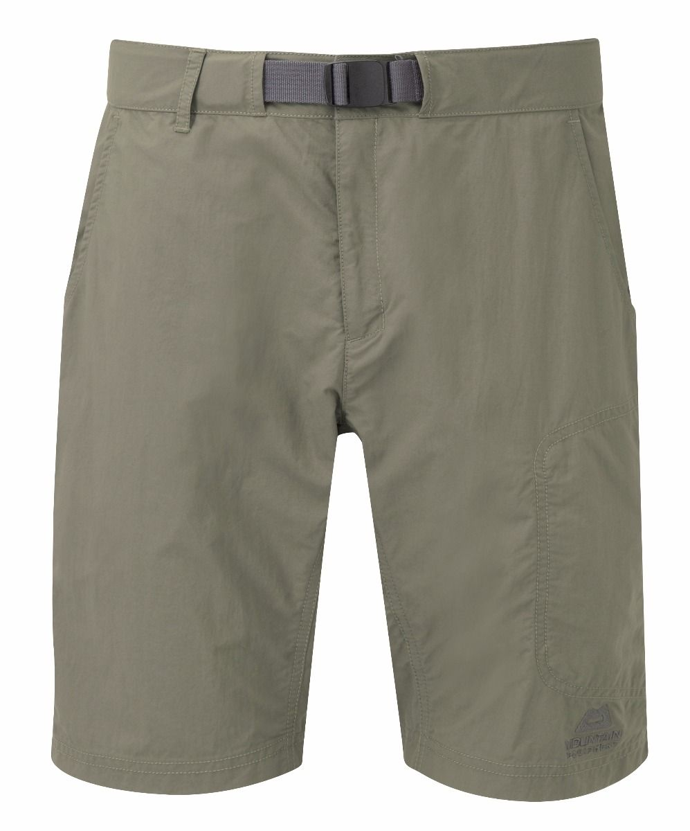 Mountain Equipment Mens Approach Short