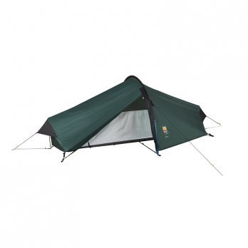 Wild Country Zephyros Compact 2 Tent
