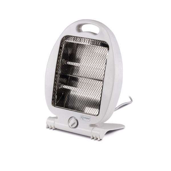 Kampa Tropic Heater