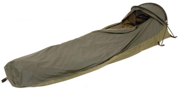 Snugpak Stratosphrere Hooped Bivi Bag/tent