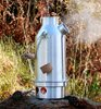Kelly Kettle Trekker 0.6 Litre Aluminium Kettle