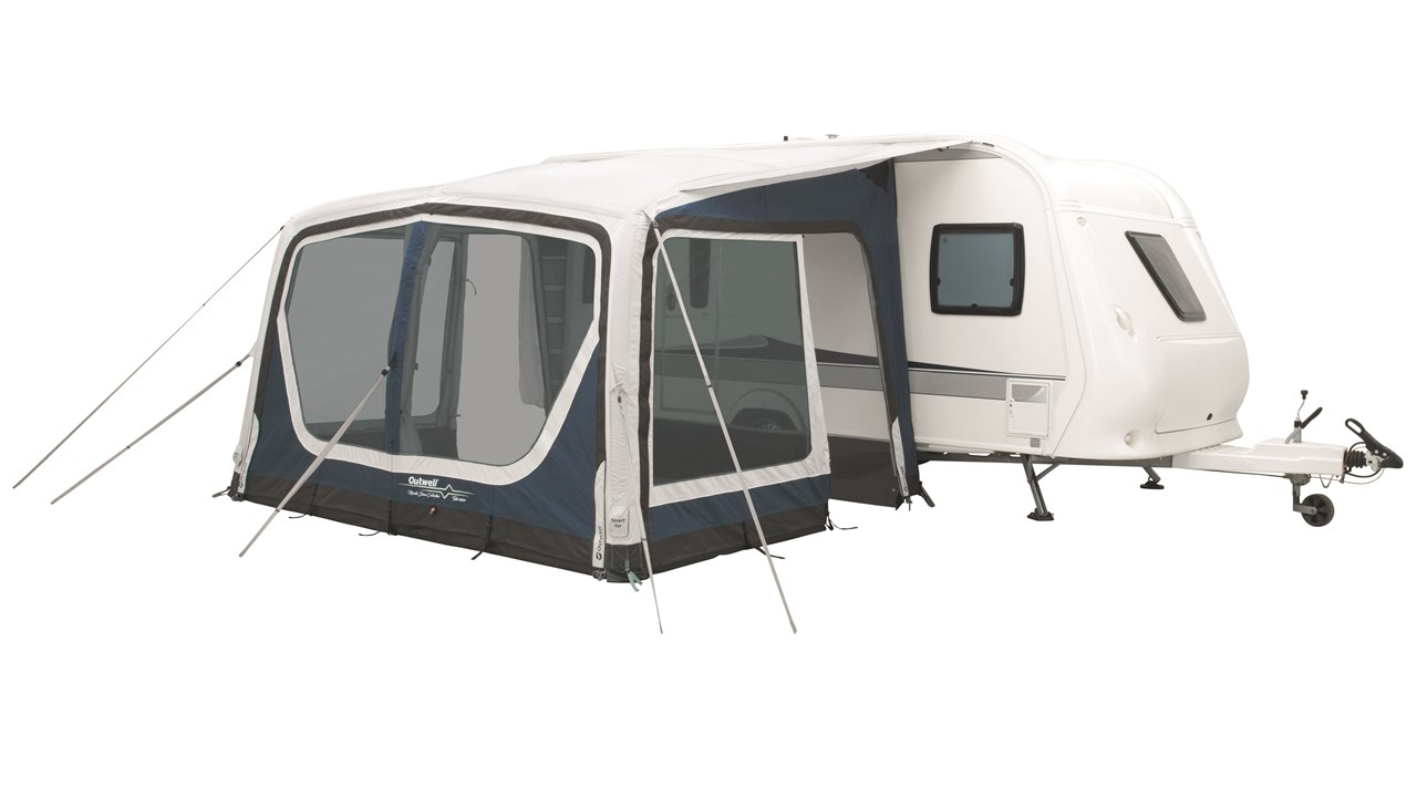 Outwell Tide 380SA Air Awning 2018
