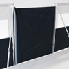 Dometic Pro Windbreak Door