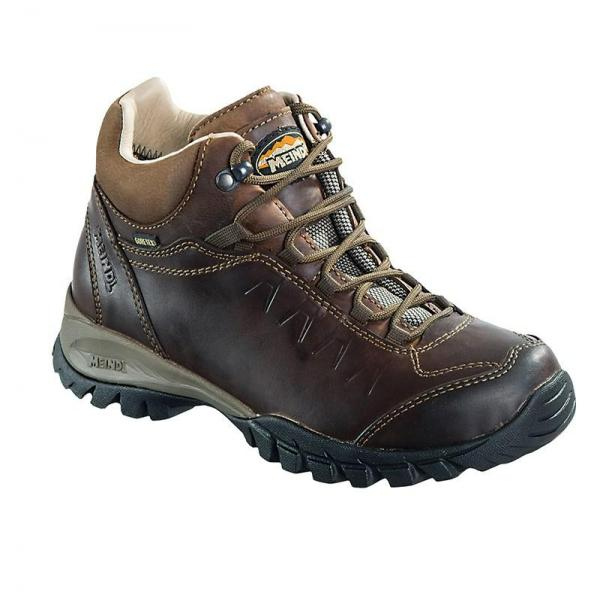 Meindl Veneto Lady GTX Leather Boots