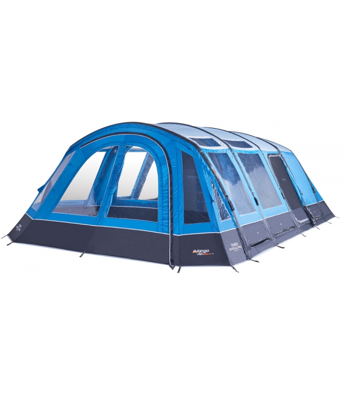 Vango Rivendale 800XL Air 2018