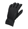 Sealskinz Womens All Weather Lightweight Insulated Glove Black