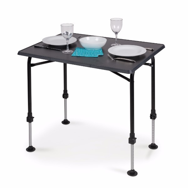 Kampa Hi-Lo Pro Table Medium