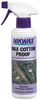 Nikwax Wax Cotton Proof 300ML