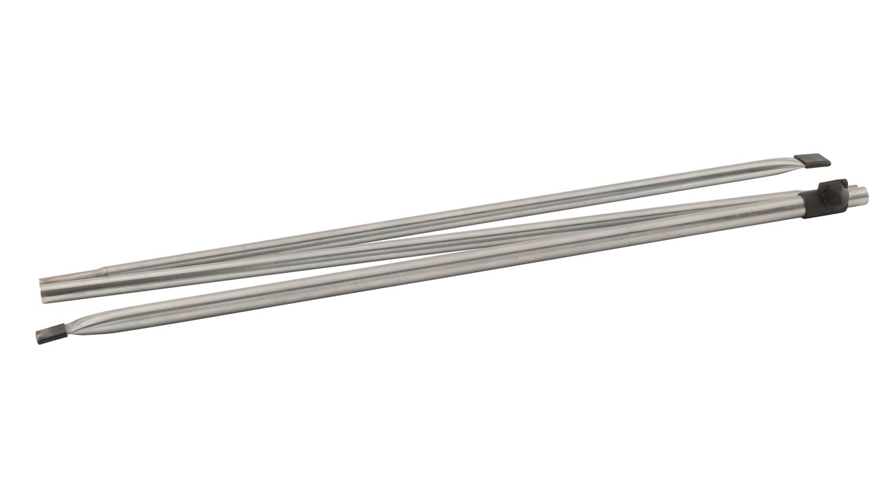 Outwell Veranda Pole for Awnings 2.5m