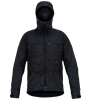 Paramo Velez Jacket Mens Black