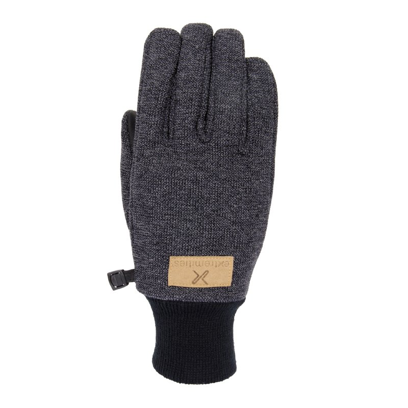 Extremities Bora Glove XBLOCK