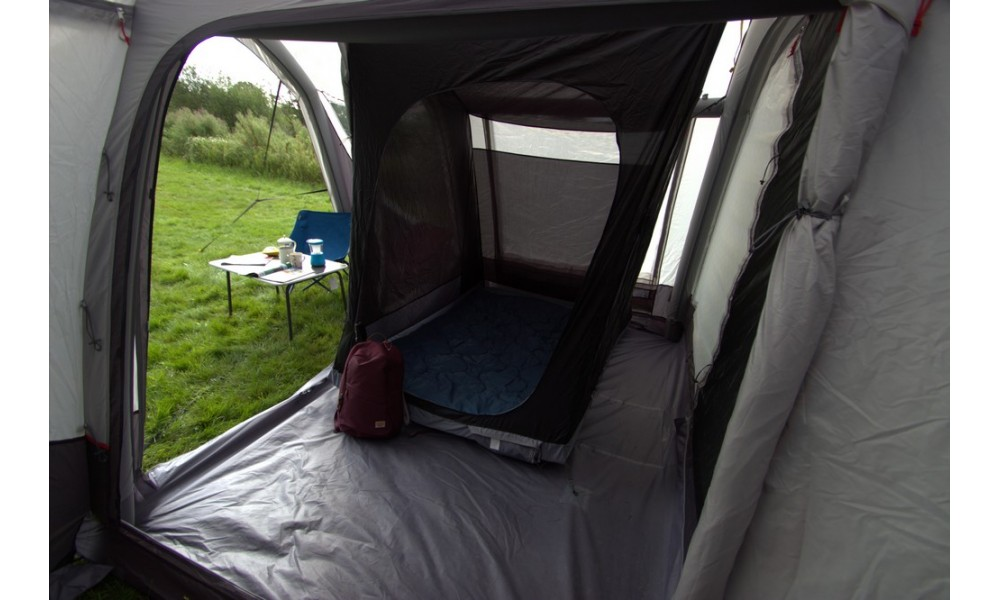 Vango Sports Awning Bedroom-BR004