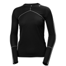 Womens Helly Hansen Crew 990 Top