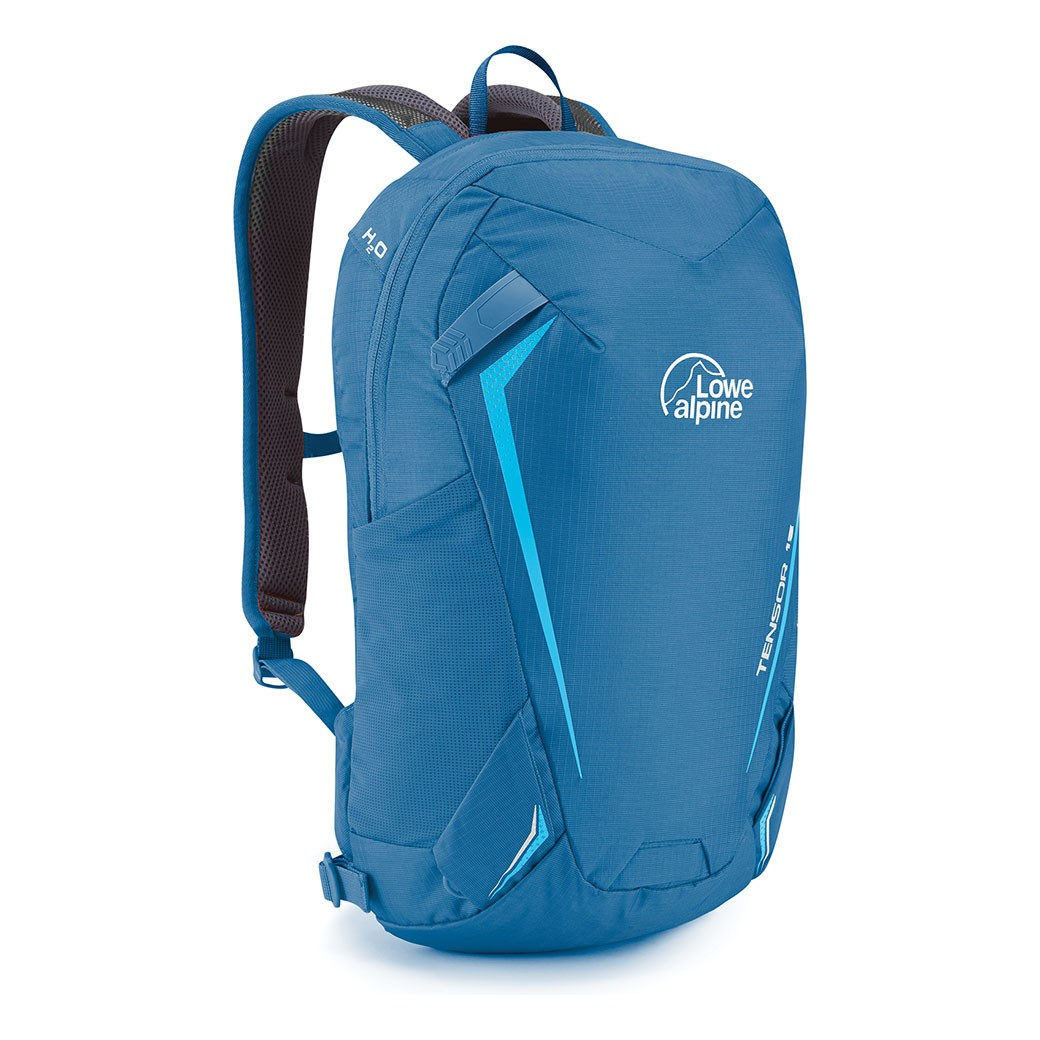 Lowe Alpine Tensor 15 Day Pack Azure