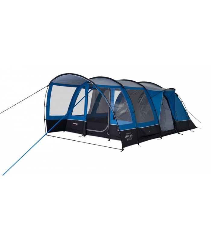 Vango Langley 400XL 2019