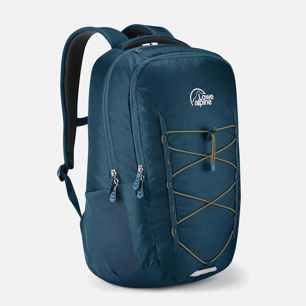 Lowe Alpine Vector 30 Day Pack Azure