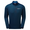 Montane Mens Isotope Pull-On