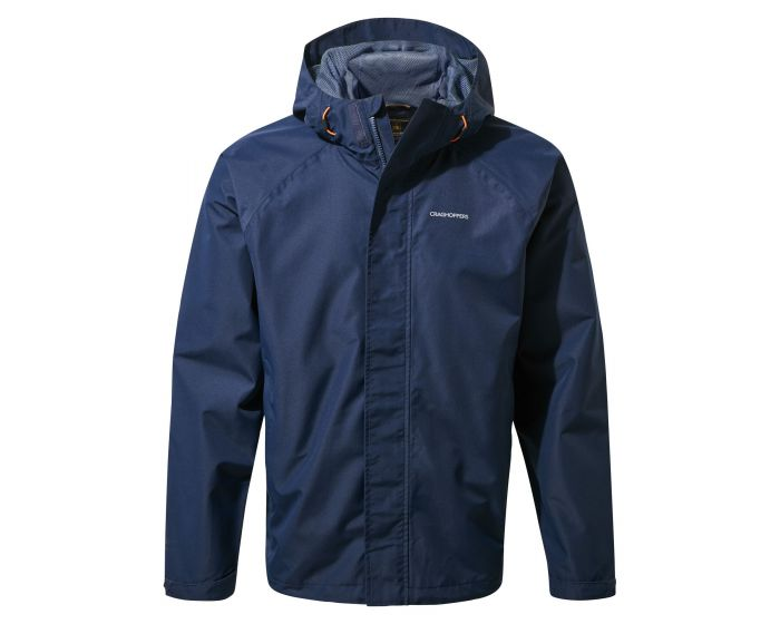Craghoppers Womens Orion Jacket