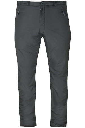 Paramo Cascada II Trousers Dark Grey