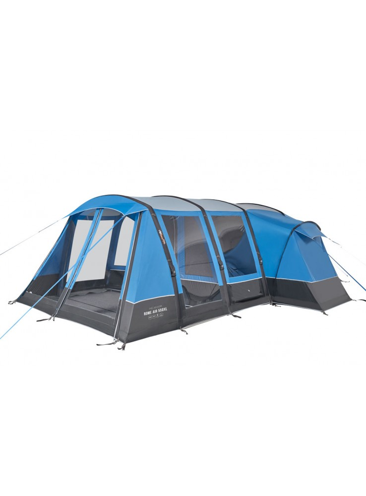 Vango Rome Air 550XL AirBeam Tent 2020