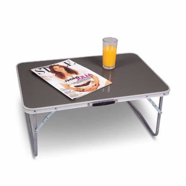 Kampa Low Camping Table